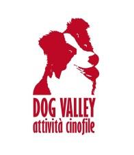 DOGVALLEY_DISEGNO_1_VERT